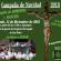 CAMPAÑA DE NAVIDAD: Recogida de Alimentos y Juguetes