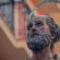 AGENDA: Presentación Cartel Anunciador y Nº7 Revista Esperanza