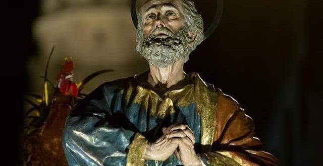 Comunicado Obispo Diócesis de Cartagena